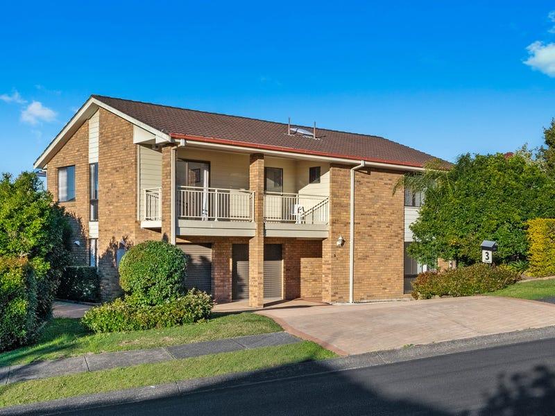 3 Kalani Road, Bonnells Bay, NSW 2264