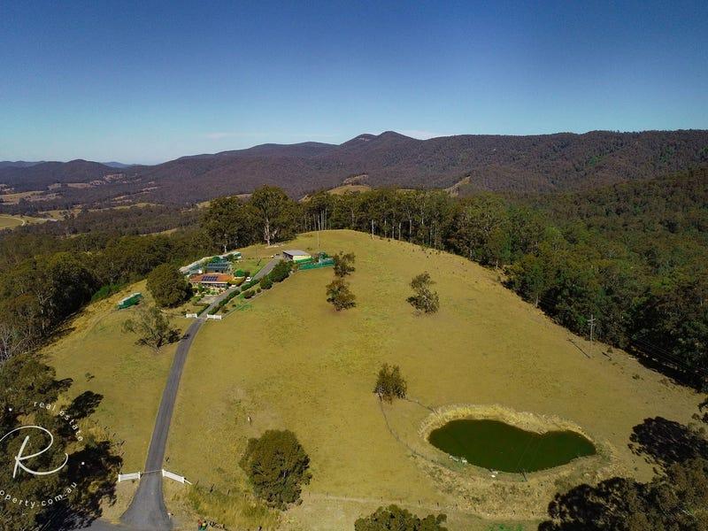 2550 Waukivory Road, Waukivory, NSW 2422