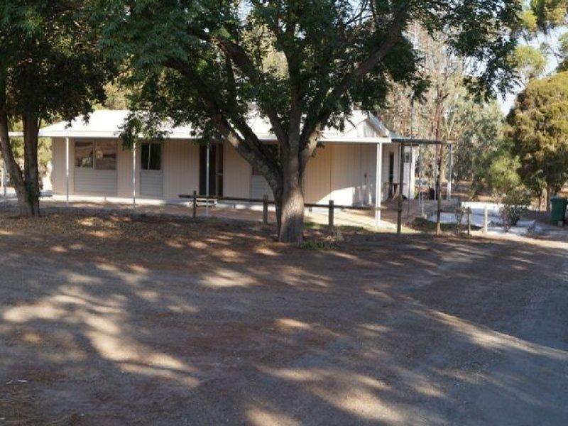 1 Milne Road, Rhynie, SA 5412