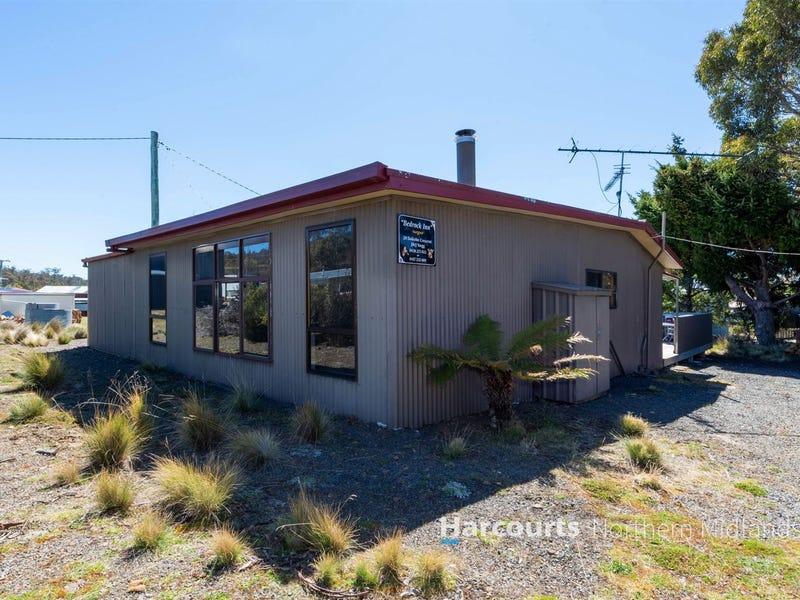 29 Dolerite Crescent, Arthurs Lake, Tas 7030