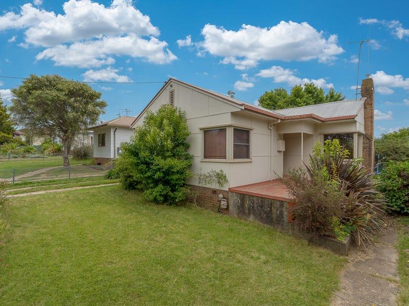 4 Tobruk Crescent, Orange, NSW 2800