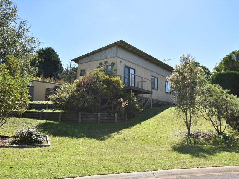 1 Robbie Burns Place, Bundanoon, NSW 2578