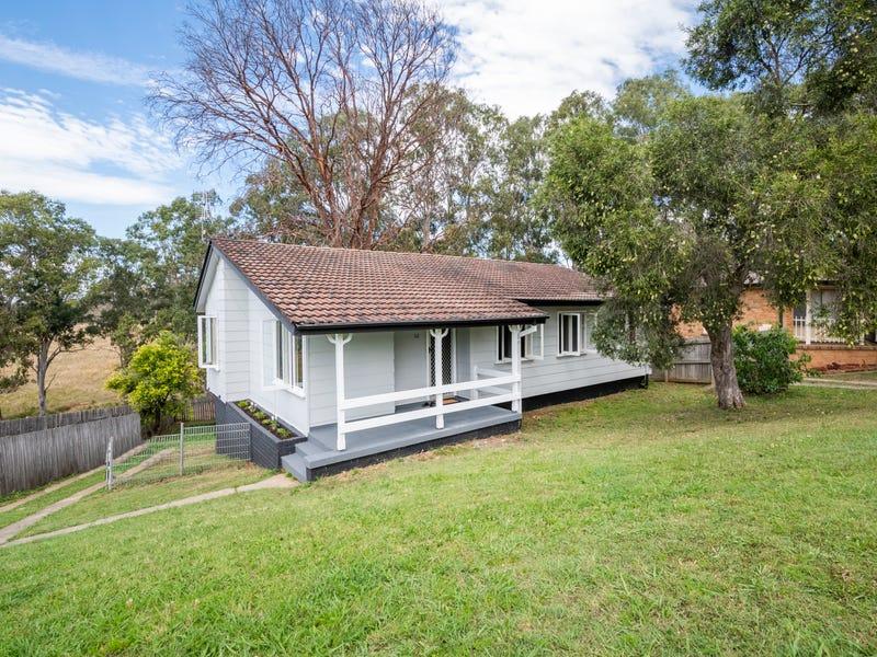 32 Maxwell Avenue, South Grafton, NSW 2460