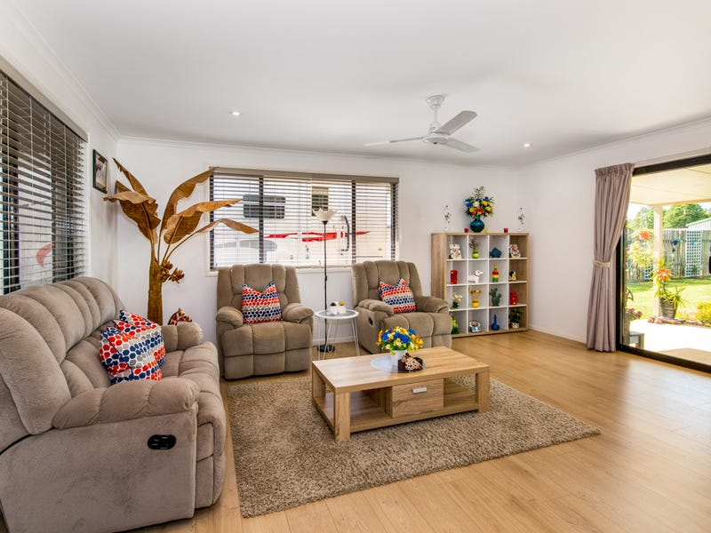 12 Kevin Grove, Caboolture South, Qld 4510