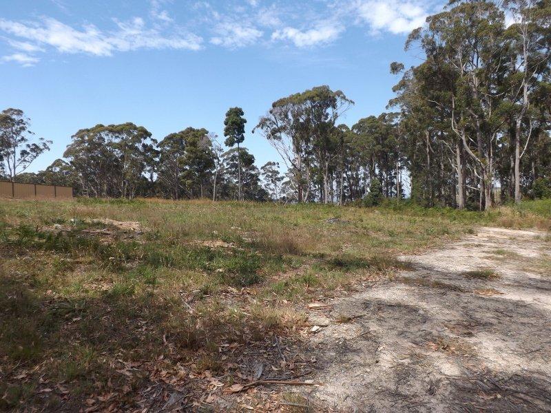 21 Dennison Close, Heybridge, Tas 7316