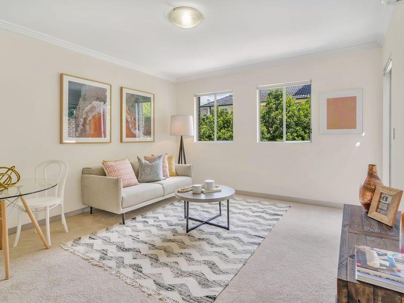 32/40-42 Brookvale Avenue, Brookvale, NSW 2100