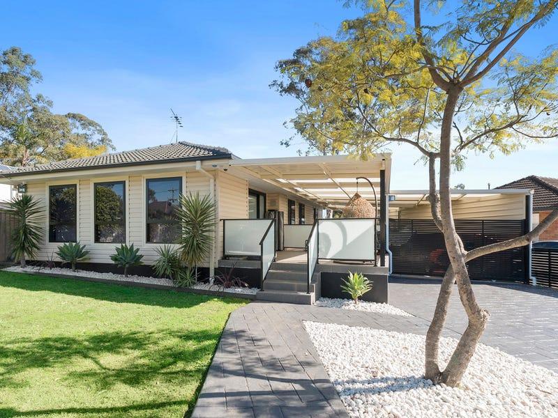 6 Bolinda Street, Busby, NSW 2168