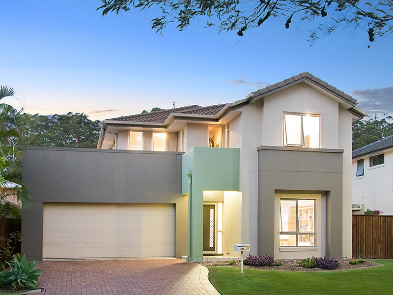 10 Park Hollow Mews Little Mountain Qld 4551