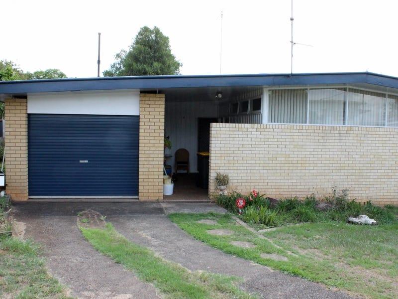 74 Anzac Drive - Geneva, Kyogle, NSW 2474