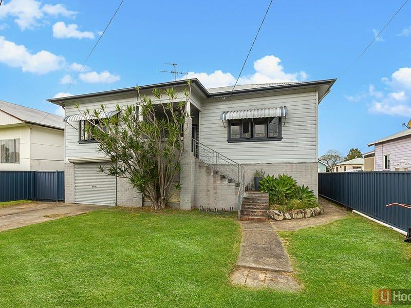 50 Belmore Street, Smithtown, NSW 2440