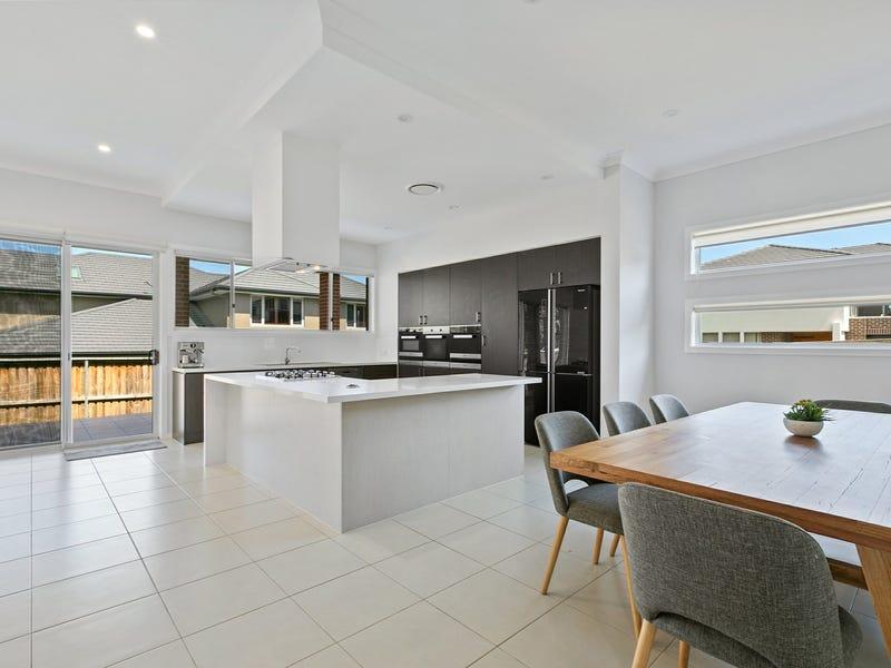 11 Anoushka Place, Belrose, NSW 2085