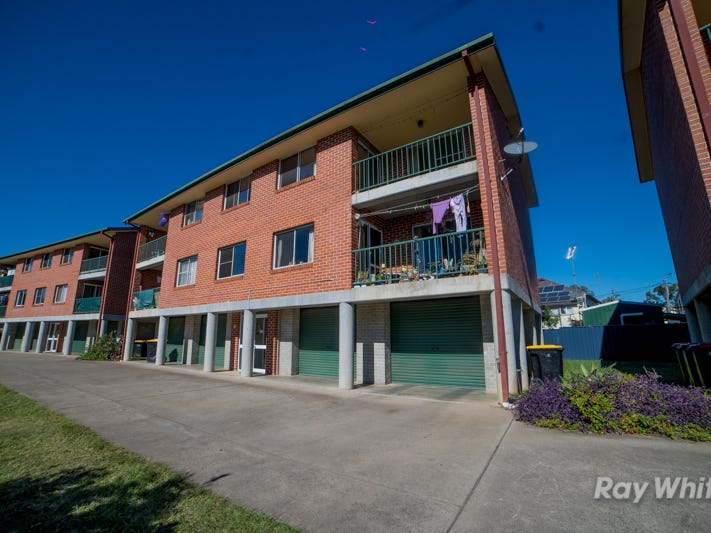 2/138 Spring Street, South Grafton, NSW 2460