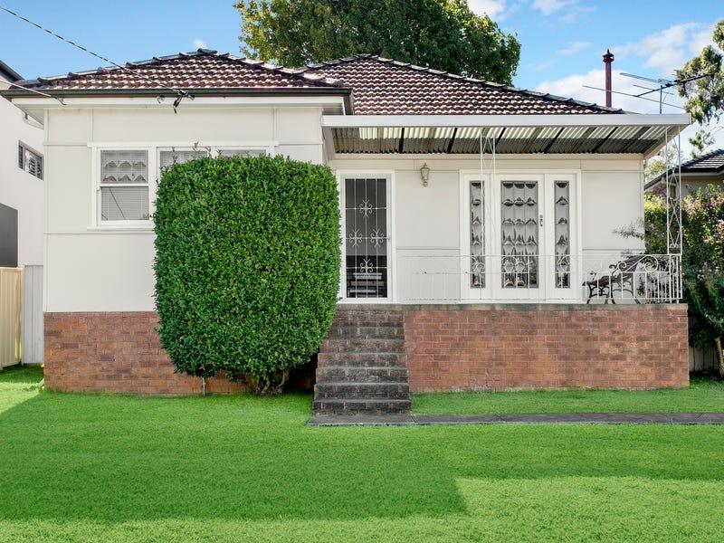 33 Dorothy Street, Ryde, NSW 2112