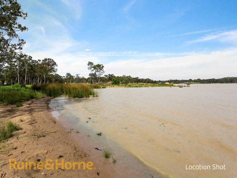 Lots 63 - 70 Lakehaven Drive, Lake Albert, NSW 2650