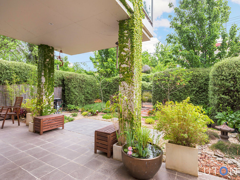 4/29 Forbes Street, Turner, ACT 2612