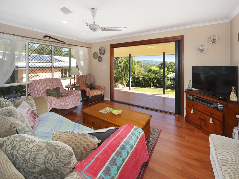 516 Connection Rd, Mooloolah Valley
