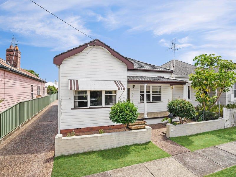 40 Everton Street, Hamilton, NSW 2303