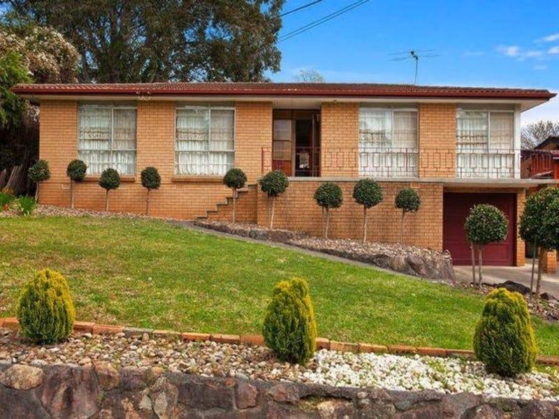 37 Chester Avenue, Baulkham Hills, NSW 2153