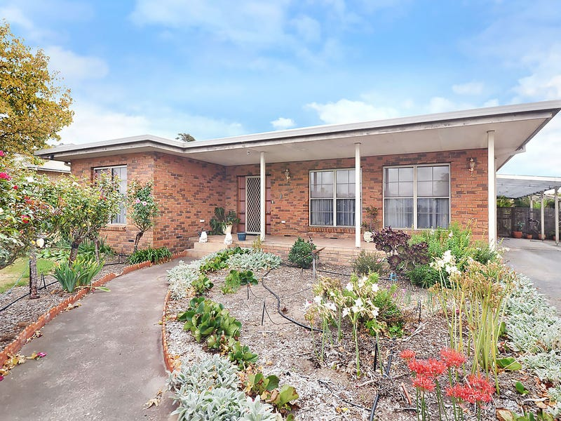 53 Commercial Street, Willaura, Vic 3379