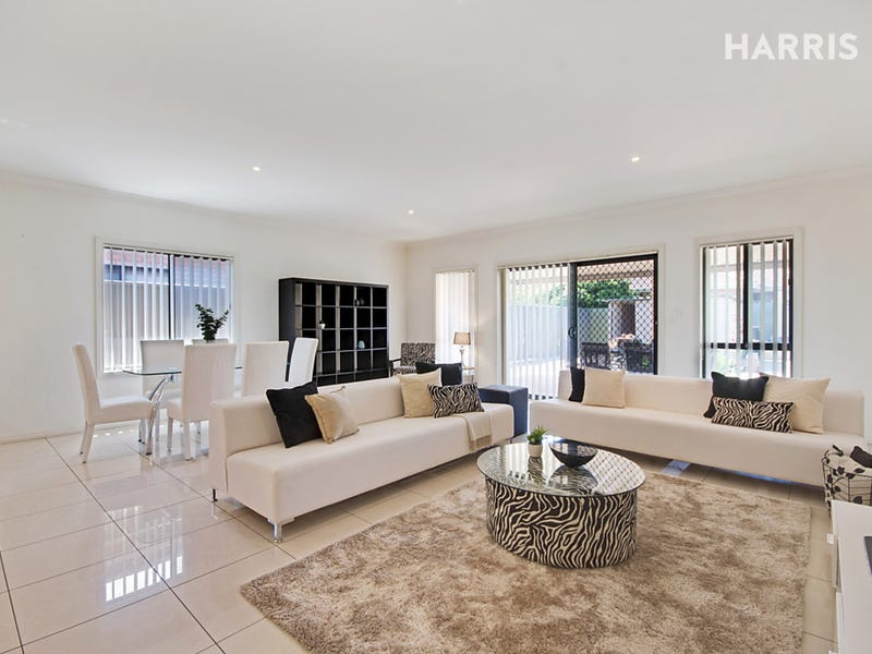 8A Lowan Street, Holden Hill
