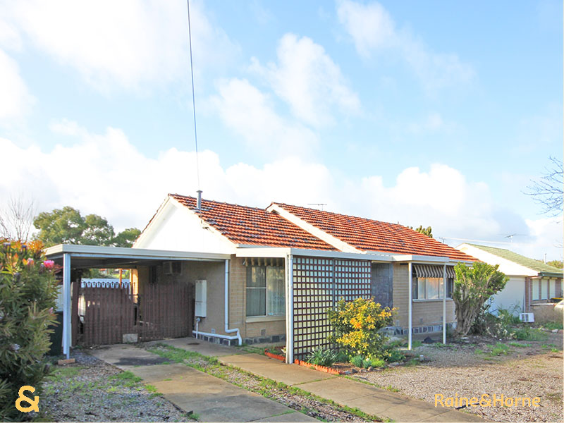 4 Mander Road, Christie Downs, SA 5164