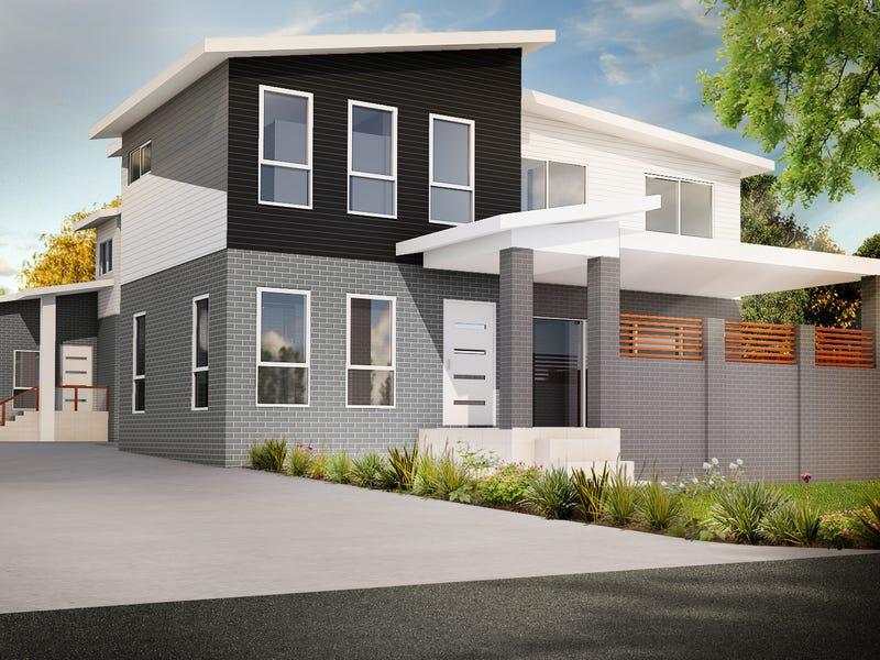 163A Wyndarra Way, Koonawarra, NSW 2530