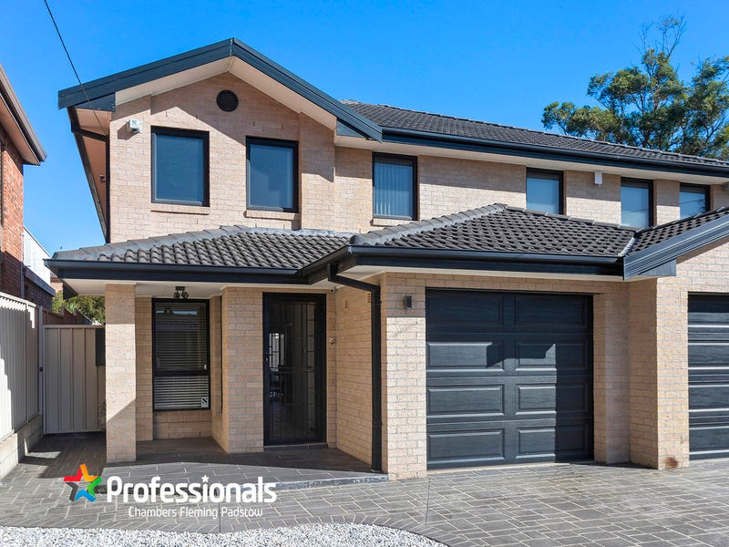 10A Davies Road, Padstow, NSW 2211