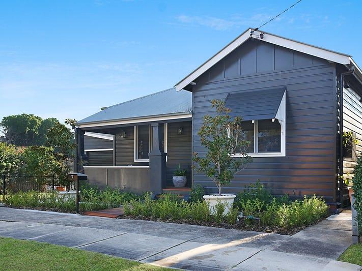 7 John Hooker Street, Islington, NSW 2296