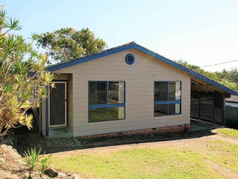 39 Greenacre Avenue, Lake Munmorah, NSW 2259