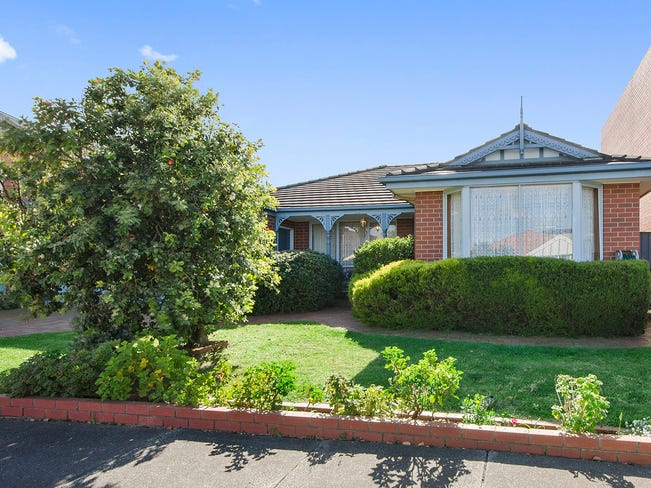 4 Long Street, Williamstown, Vic 3016