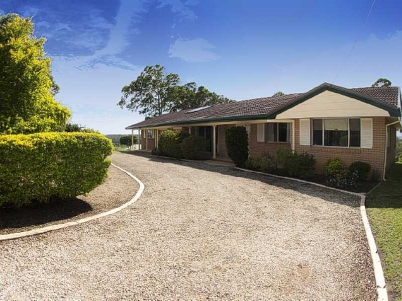656 Lake Innes Drive, Lake Innes, NSW 2446
