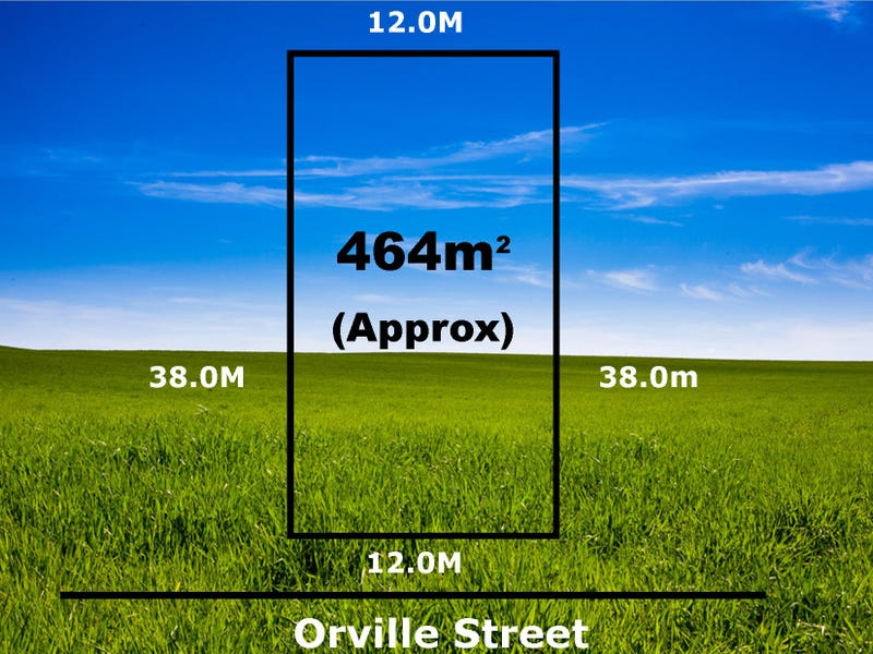 59 Orville Street, Altona Meadows, Vic 3028