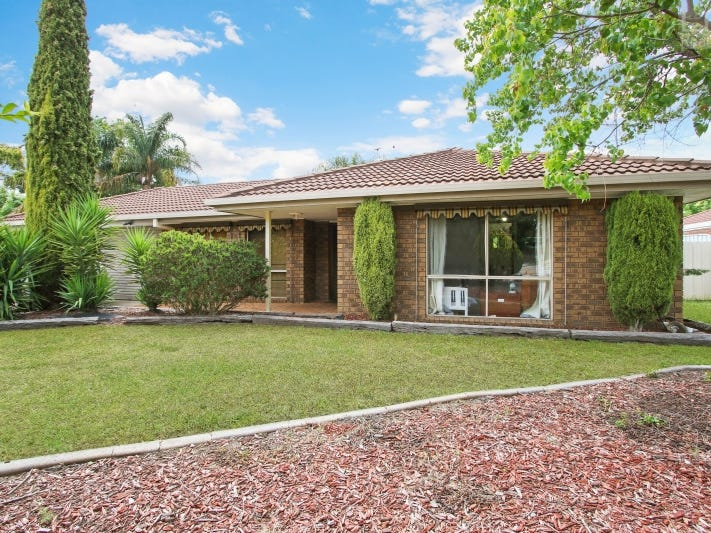 5 Sandringham Court, Thurgoona, NSW 2640