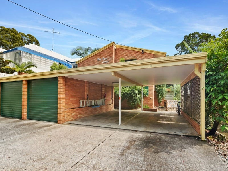 3/4 Bayview Road, Noosa Heads, Qld 4567