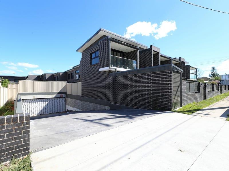 1/329-331 Roberts Road, Greenacre, NSW 2190