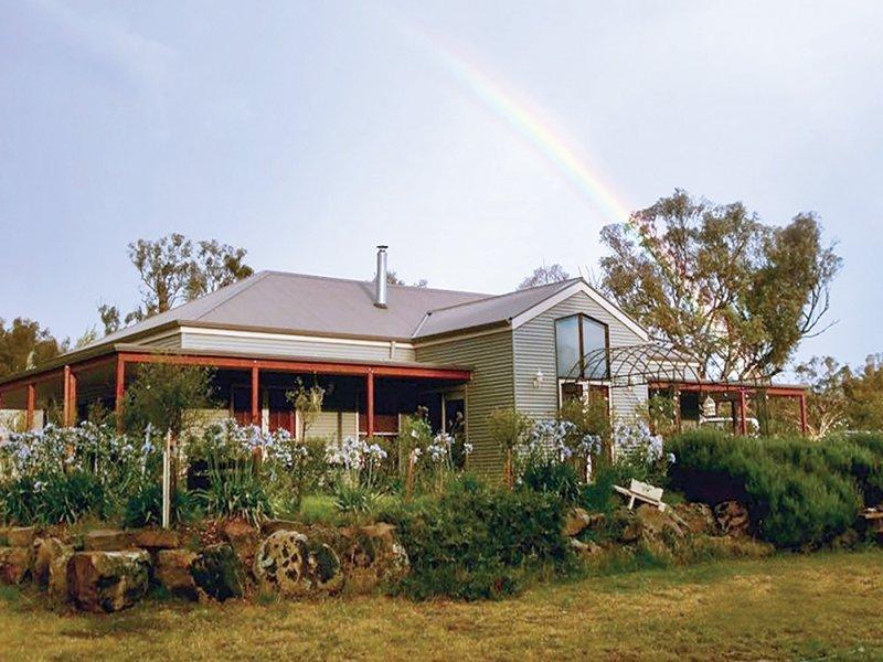 6642 Tumbarumba Road, Wagga Wagga, NSW 2650