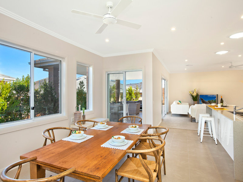 33/1001 The Entrance Road, Forresters Beach, NSW 2260