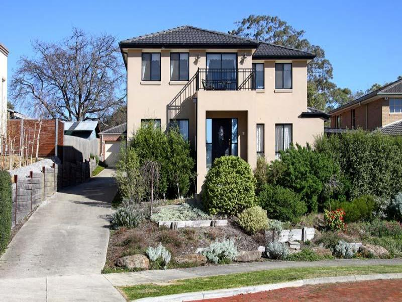 Address available on request, Lysterfield, Vic 3156