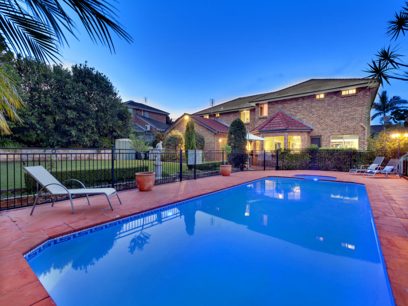 67 golden grove beacon hill nsw 2100 property details for 123 the terrace ocean grove