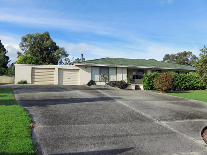 574 Lower King Road, Lower King, WA 6330