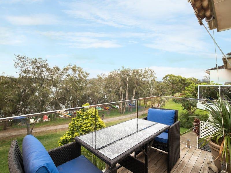 10/25 Devitt Street, Narrabeen, NSW 2101
