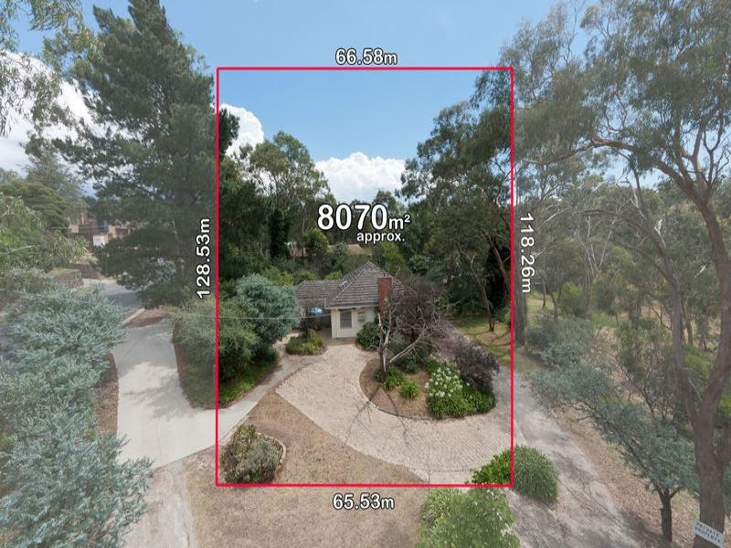 171 Rattray Road, Montmorency, Vic 3094