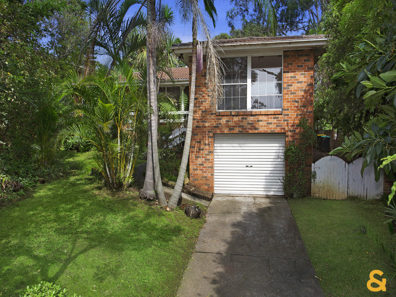 63 Hoskings Crescent, Kiama Downs, NSW 2533