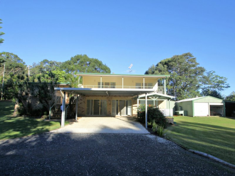 137 Friday Hut Road, Tintenbar, NSW 2478