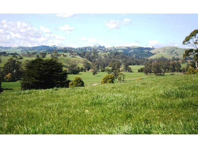 Lot 115, Stanfields Road, Poowong North, Vic 3988