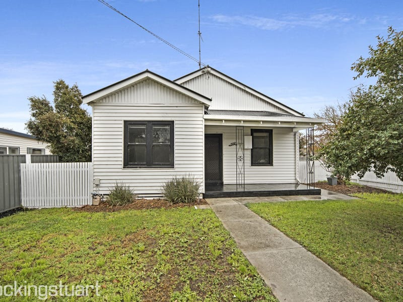 502 Ripon Street South, Ballarat Central, Vic 3350