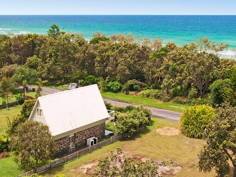 12 Pacific Esplanade, South Golden Beach, NSW 2483