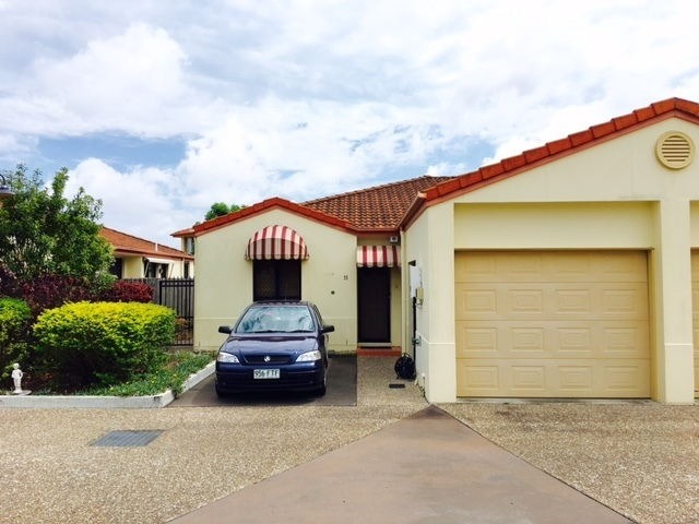 11/136 Meadowlands Rd, Carina, Qld 4152