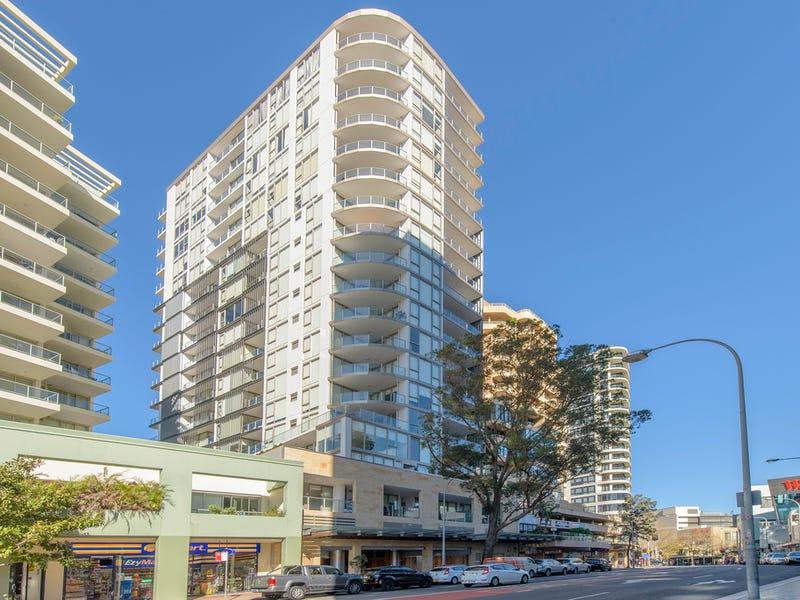 1103/253-255 Oxford  Street, Bondi Junction, NSW 2022