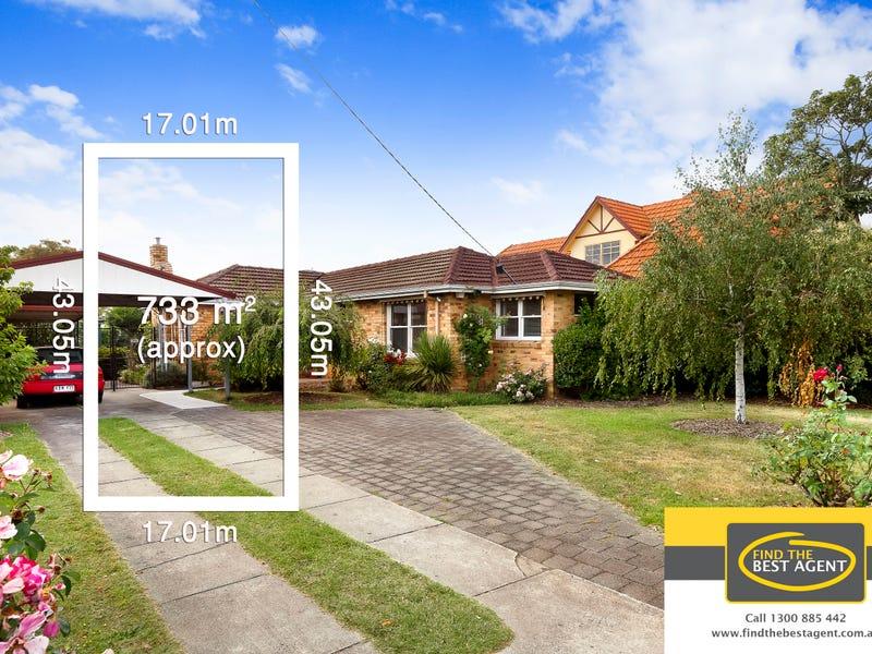 24 Mulgrave Street, Glen Waverley, Vic 3150